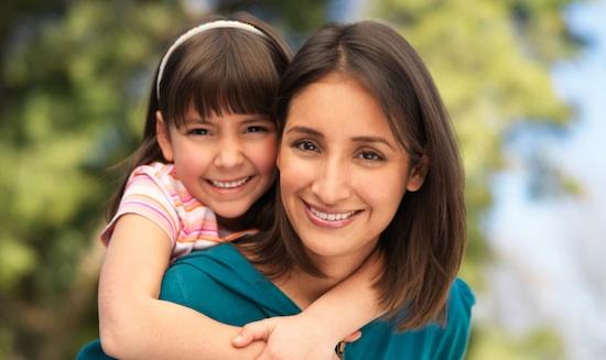 12 راهکار برای داشتن ارتباط موثر با فرزندان